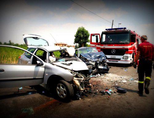 Omicidio e lesioni personali stradali: i punti di maggiore interesse della nuova legge.