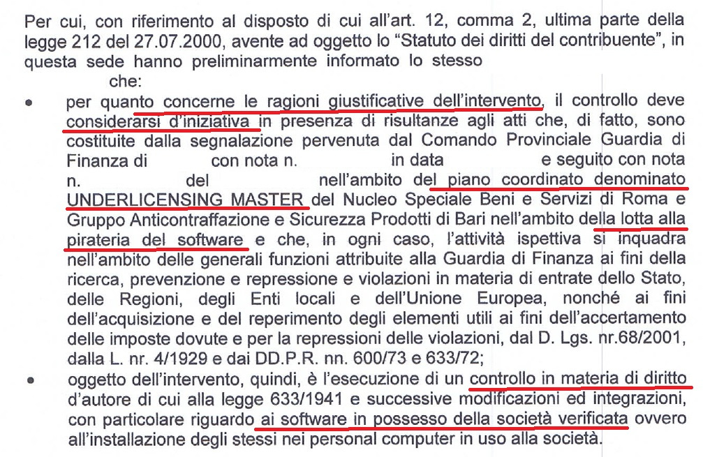 indagine_software_pirata_guardia_di_finanza