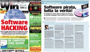 avvocato_pappa_software_pirata_winmagazine_dicembre_2018