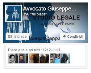 seguici_su_facebook_avvocato_pappa