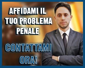 contattami_avvocato_giuseppe_pappa